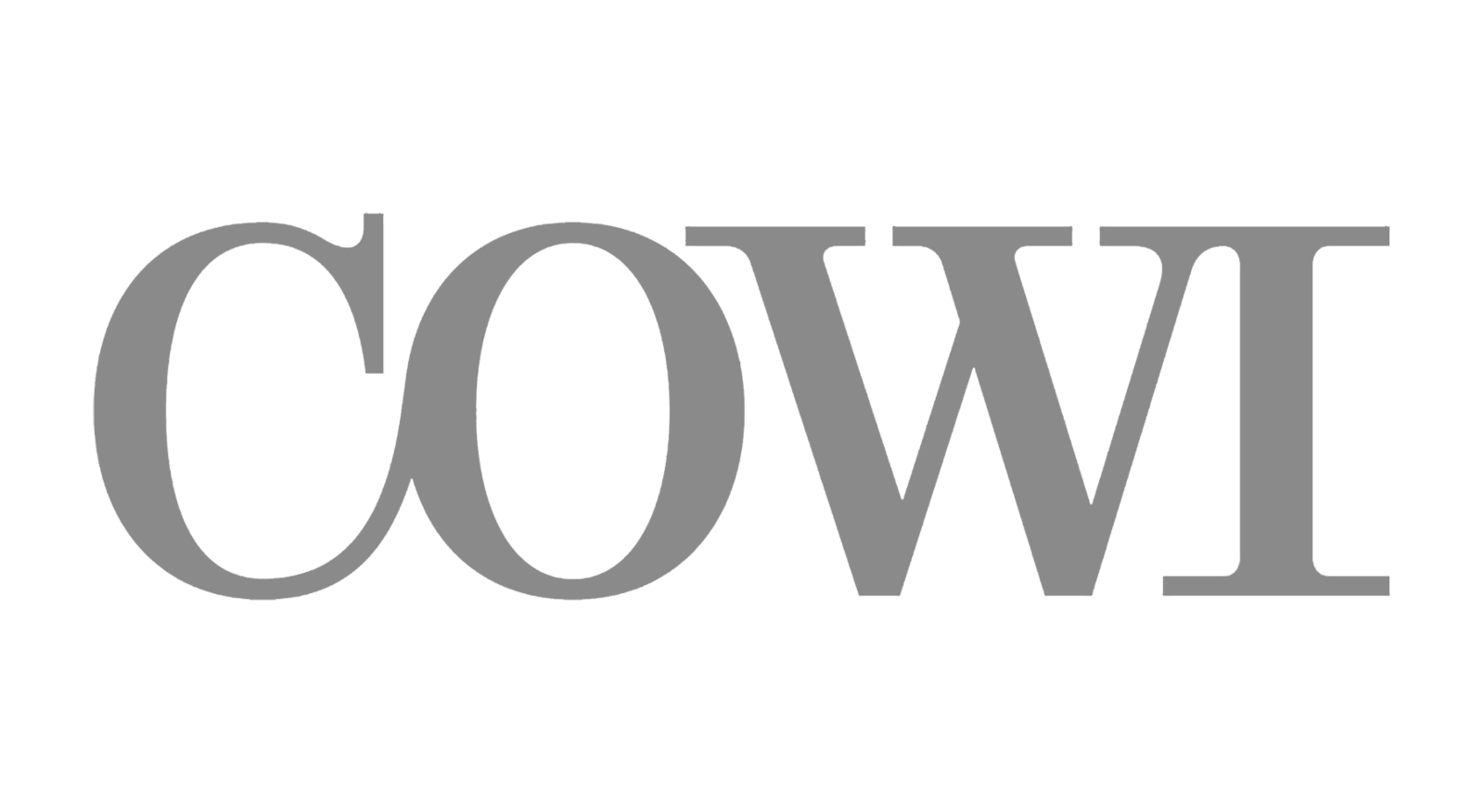 cowi-grayscale