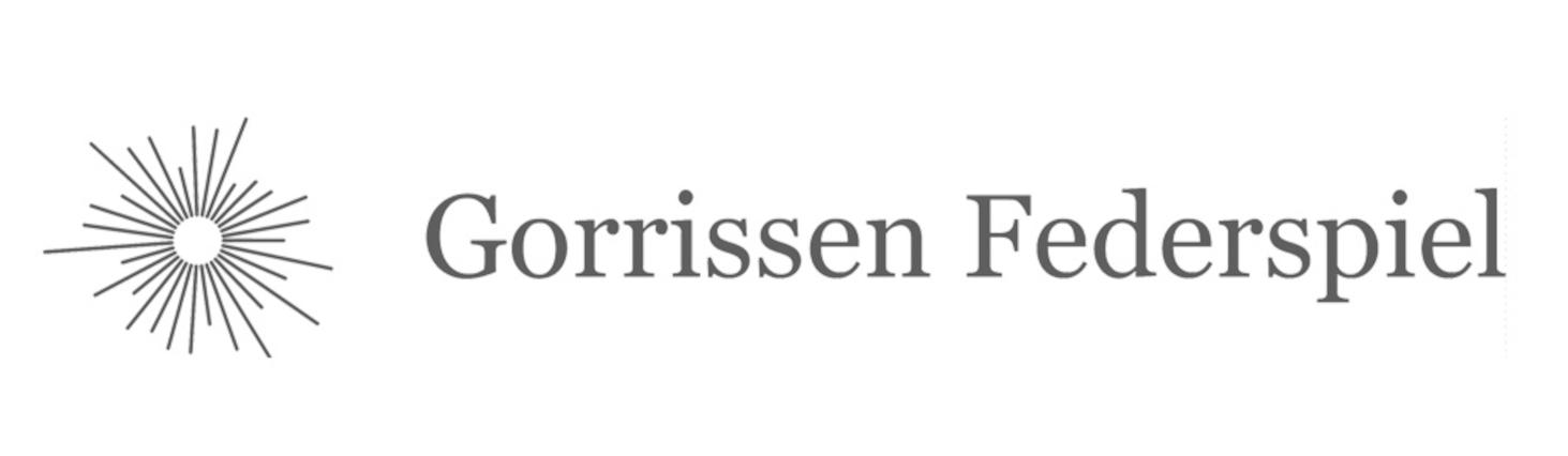 gorrissen-federspiel-grayscale