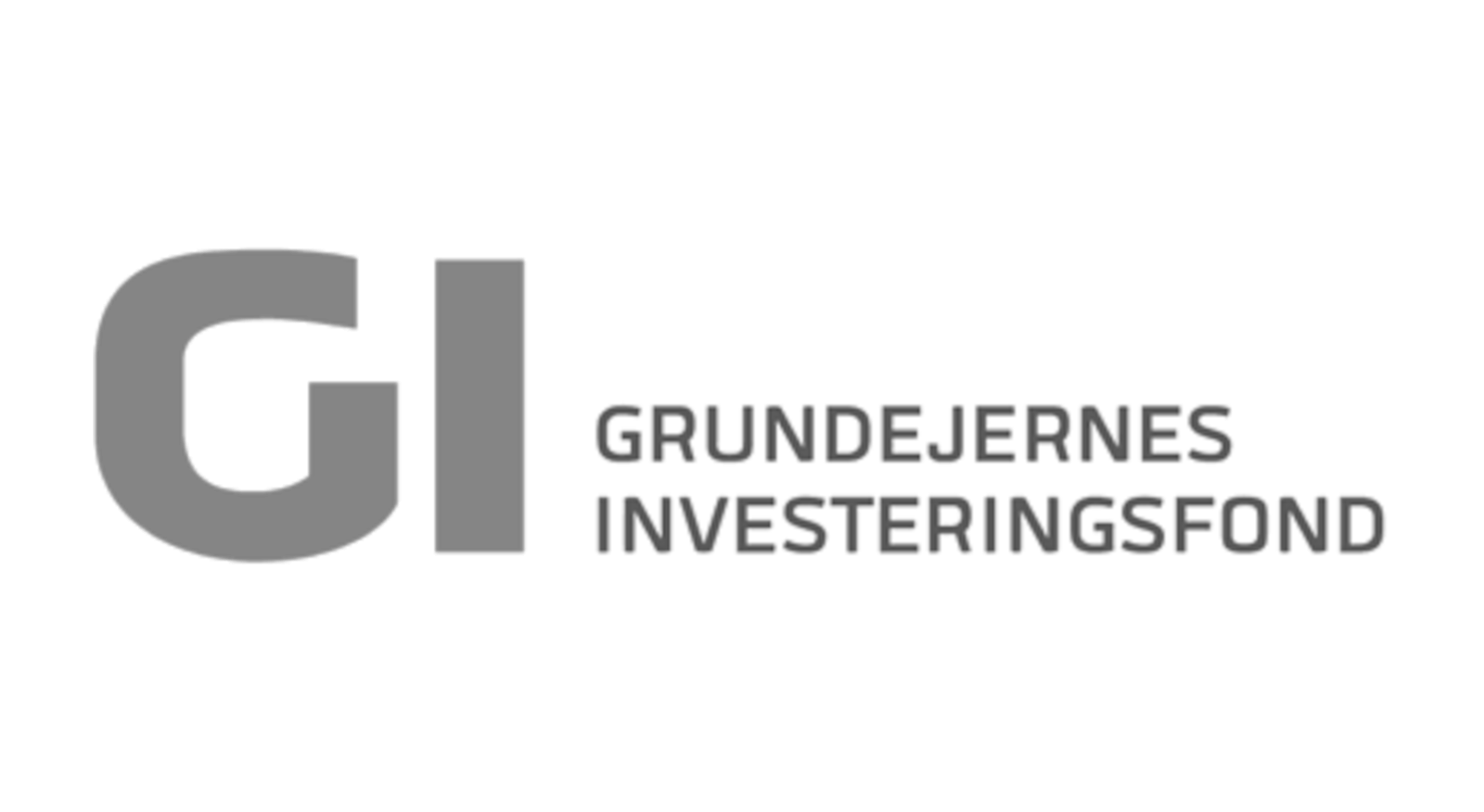grundejernes-investeringsfond-grayscaled-2